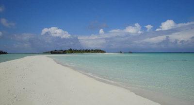 Lux Island Resort Maldives - göttlich, aber allürenfrei 24