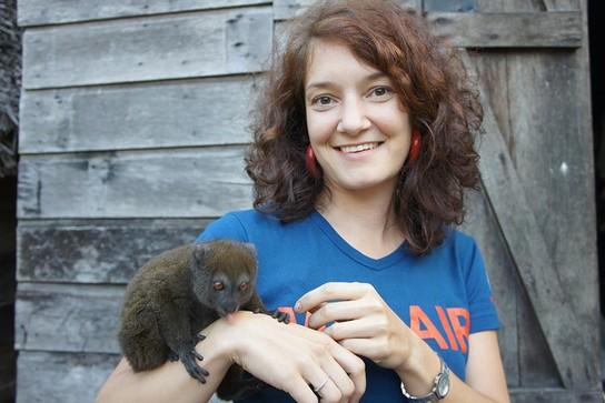 Masoala: Auf den Spuren der Lemuren 6