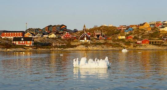 Grönland on the rocks 20