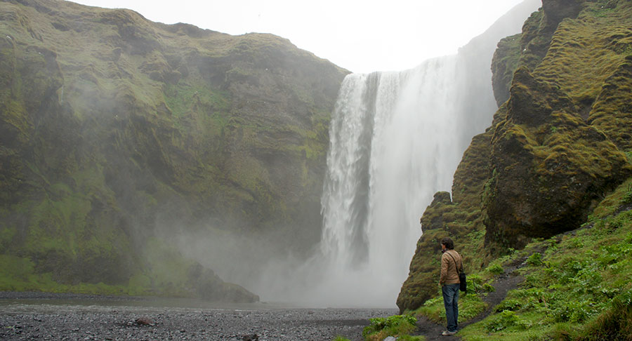 Island – kunst- und klangreich 1