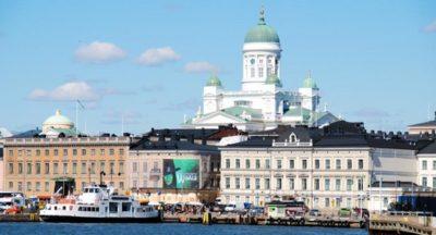 Helsinki: Nordische Formsachen 7