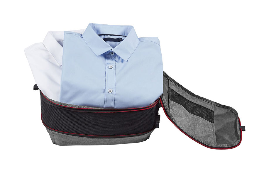 Packing Cube, Victorinox, Packtasche