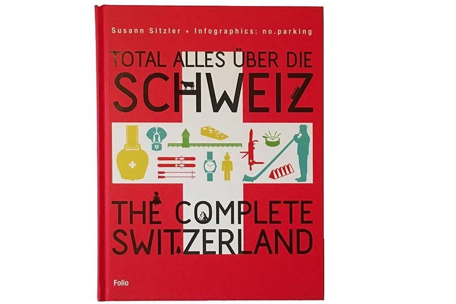 Total alles über die Schweiz 2