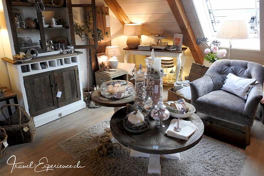 Hotel Baeren, Duerrenroth, historisch, Gartenfenster, Shop