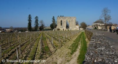 Saint Emilion Bordeaux Bordeaux Saint-Emilion Chateau de Ferrand Dune du Pilat, Arcachon Helvetic Airways
