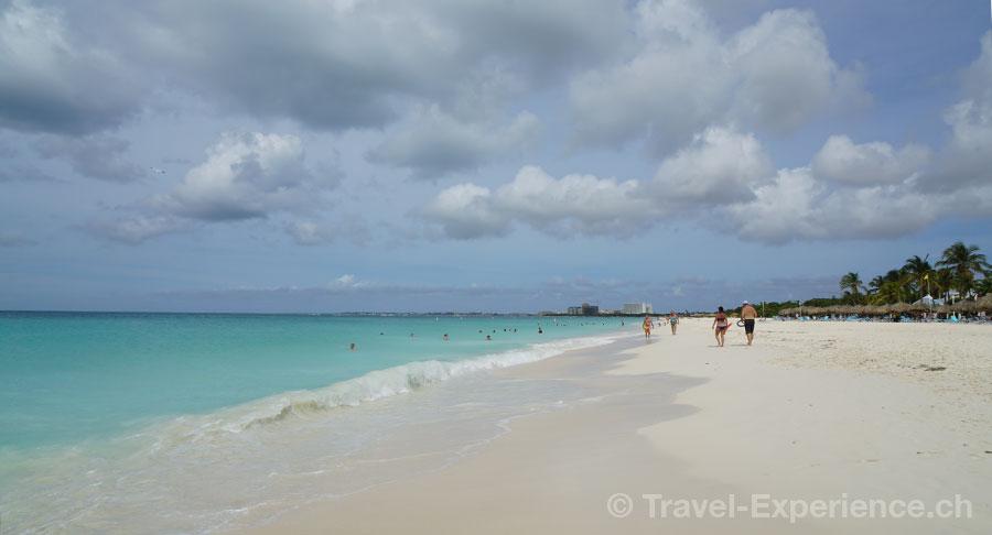 Karibik, Aruba, Bucuti Tara beach Resort, StrandKaribik, Aruba, Bucuti Tara beach Resort, Karibik, Aruba, Bucuti Tara beach Resort, Zimmer