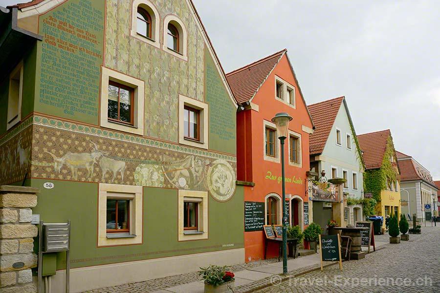 Dresden, Altkötzschenbroda