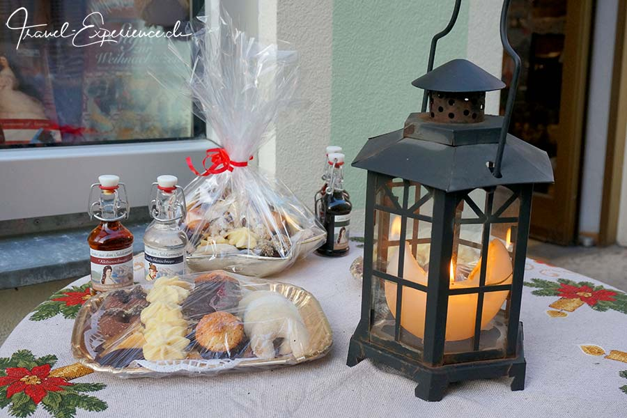 Gmunden Advent