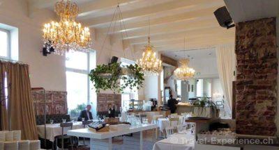 Österreich, Graz, Hotel Wiesler, Speisesaal Österreich, Graz, Hotel Wiesler, Grand Cafe Österreich, Graz, Hotel Wiesler, Speisesaal Österreich, Graz, Hotel Wiesler, Frühstück