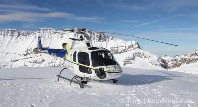 Berner Oberland, Helikopterflug, Petersgrat Berner Oberland, Helikopterflug, startplatz Berner Oberland, Helikopterflug, armaturen