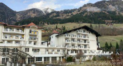 oesterreich, Bad Hofgastein, Hotel Bismarck, Aussenansicht oesterreich, Bad Hofgastein, Hotel Bismarck, Christina Wendler oesterreich, Bad Hofgastein, Hotel Bismarck, Gaststube