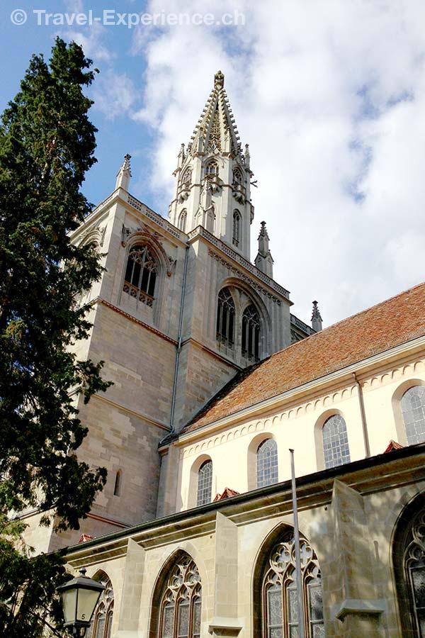 Konstanz, Konzil, 600-Jahre-Jubiläum