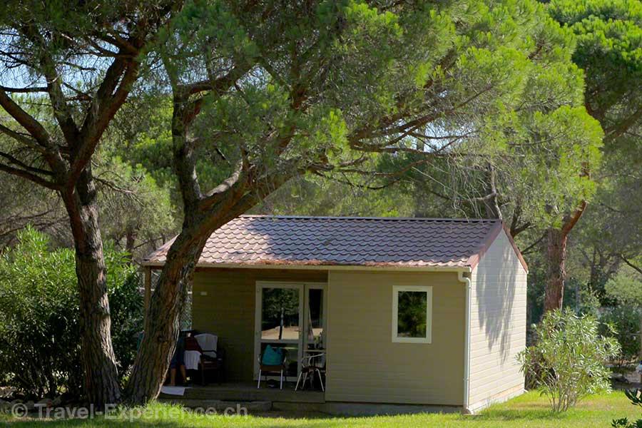 Korsika – Natur, Kunst und Genuss 1