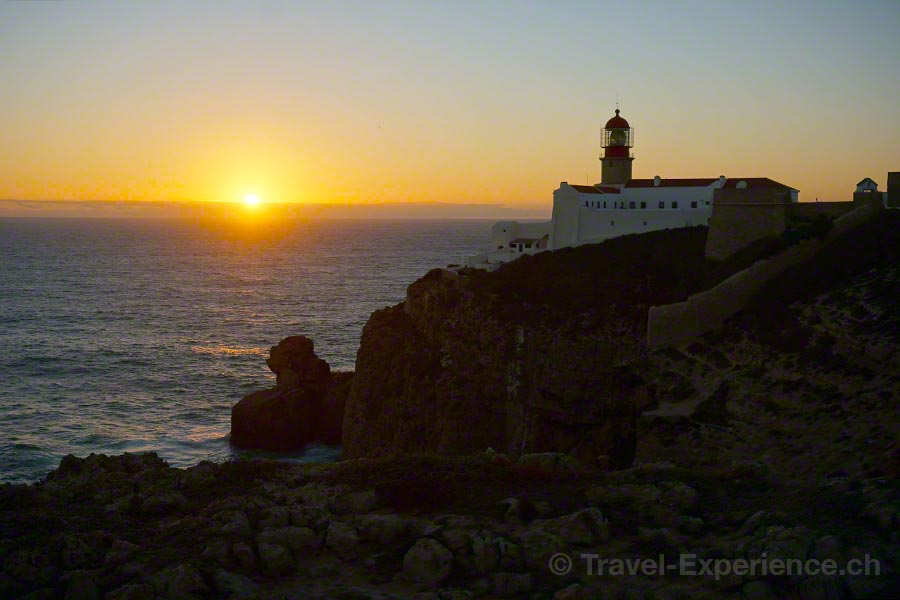 Martinhal Resort, Sagres, Algarve, Portugal, Cabo Sao Vicente
