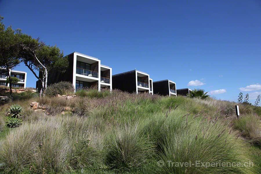 Martinhal Resort, Sagres, Algarve, Portugal, Beachroom