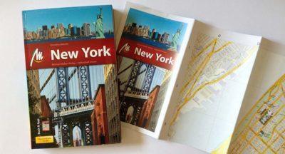 New York – von Dorothea Martin 3