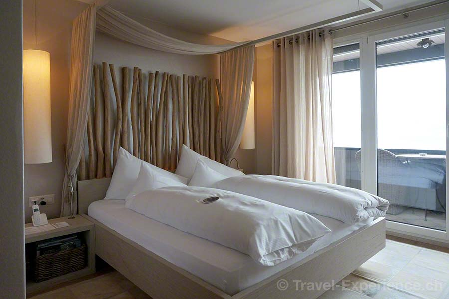 Seerose Resort & Spa, Meisterschwanden, Hallwilersee, Classic, Zimmer,