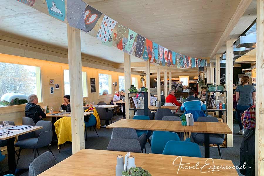 Schweiz, Wallis, Zermatt, Bergrestaurant Stafelalp, Schweiz, Wallis, Zermatt, Bergrestaurant Stafelalp, Matterhorn, Nordwand,Schweiz, Wallis, Zermatt, Bergrestaurant Stafelalp,