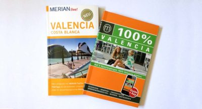 Valencia-Reiseführer