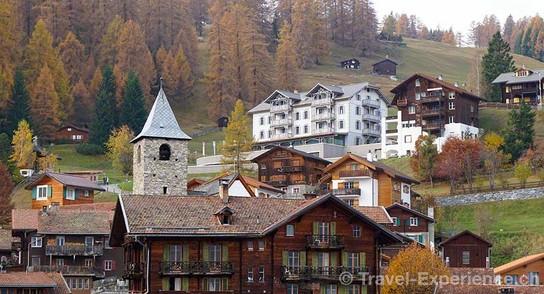 tschiertschen alpina