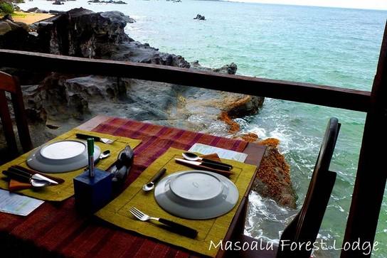 Masoala Forest Lodge – perfekt für naturnahe Ferien 4