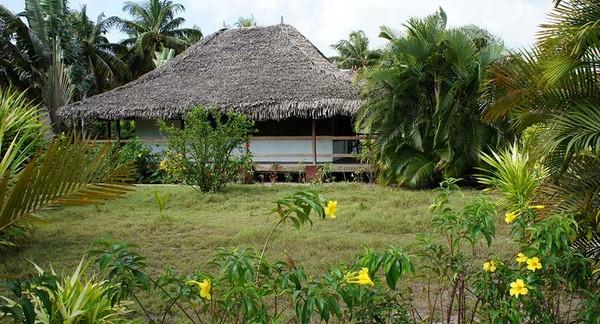 Maroantsetra: Masoala Resort – perfekt zum Entspannen 2