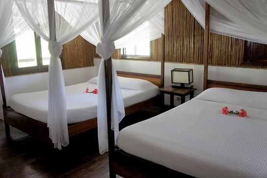 Maroantsetra: Masoala Resort – perfekt zum Entspannen 5