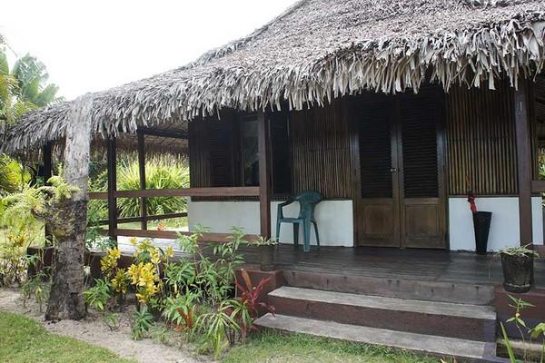 Maroantsetra: Masoala Resort – perfekt zum Entspannen 6