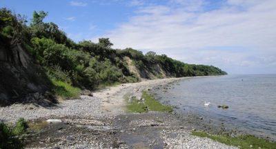 Ostsee: Humorvolle Entdeckungen 9