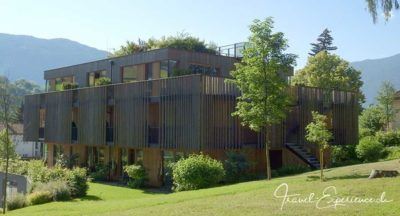 Sterzing: Steindl's Boutiquehotel 10