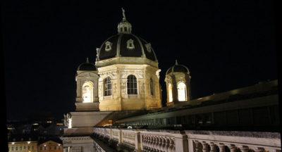 Wien von seiner morbiden Seite 3