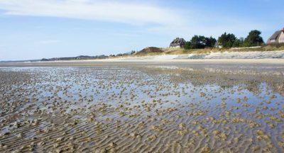 Sylt: Die Insel zum Auslüften 10