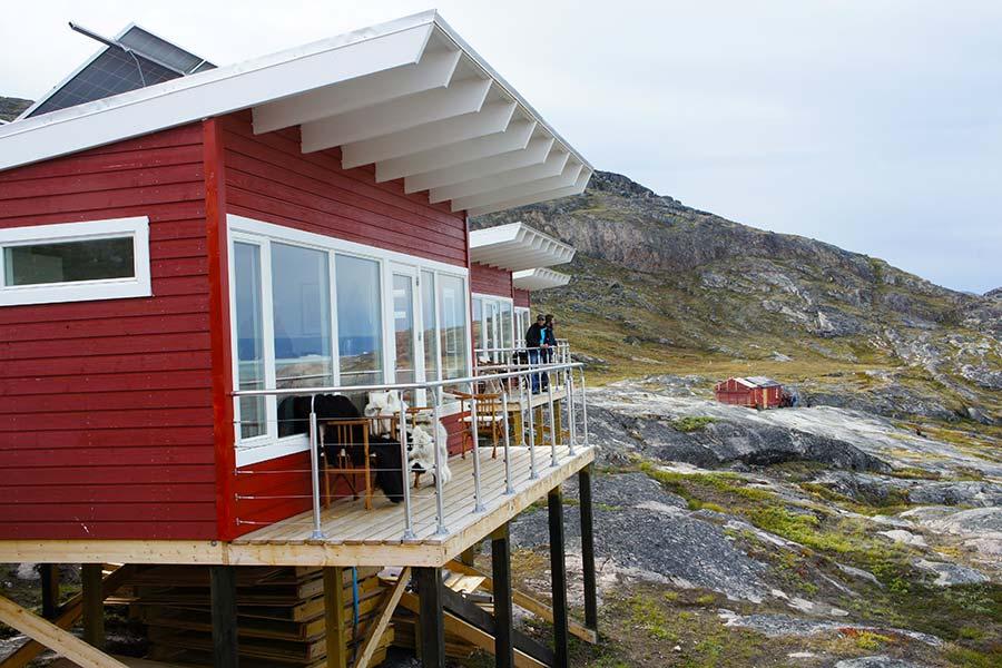 Grönland on the rocks 3
