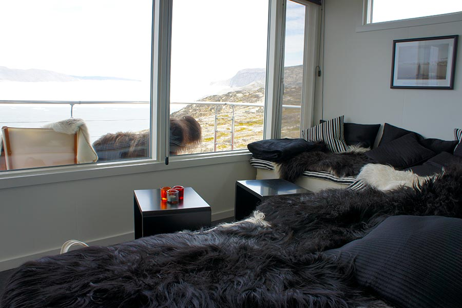 Grönland on the rocks 6