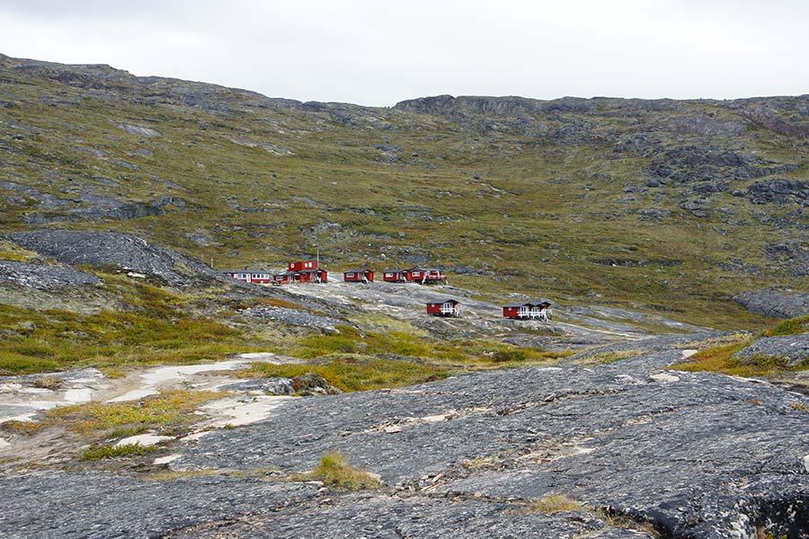Grönland on the rocks 5