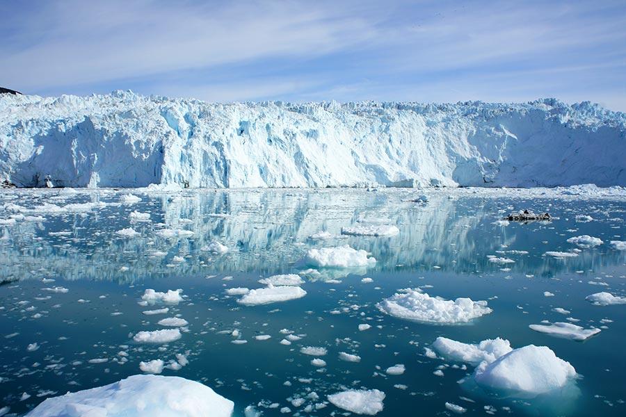 Grönland on the rocks 4