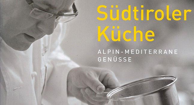 Eppan: Kulinarisches Souvenir von Hintner 2