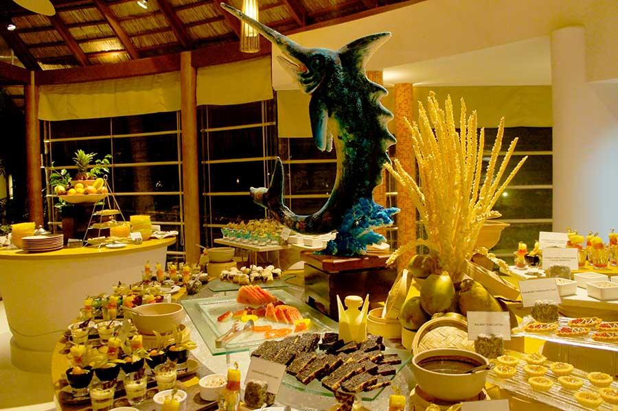 Lux Island Resort Maldives - göttlich, aber allürenfrei 8