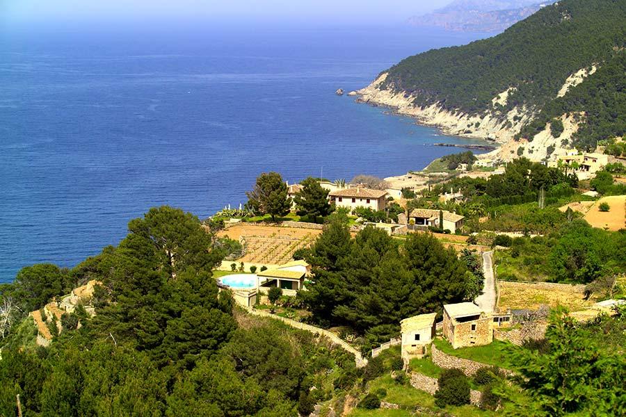 Mallorca kann auch anders 4