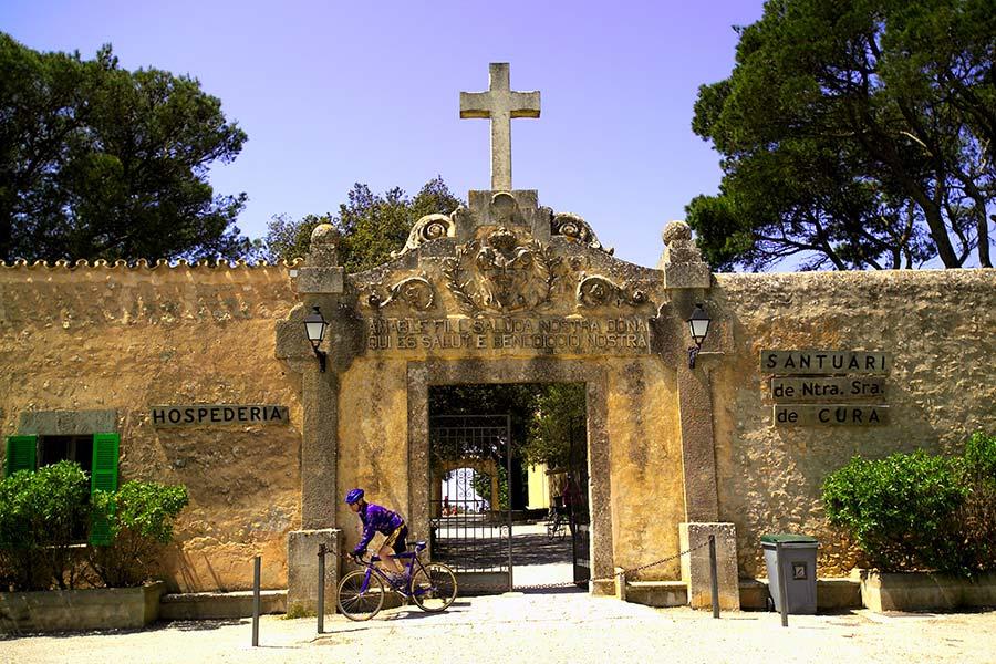 Mallorca kann auch anders 3