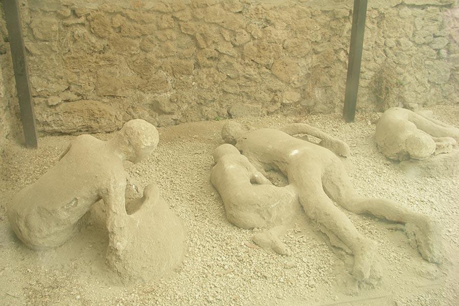 Neapel sehen und sterben... 5