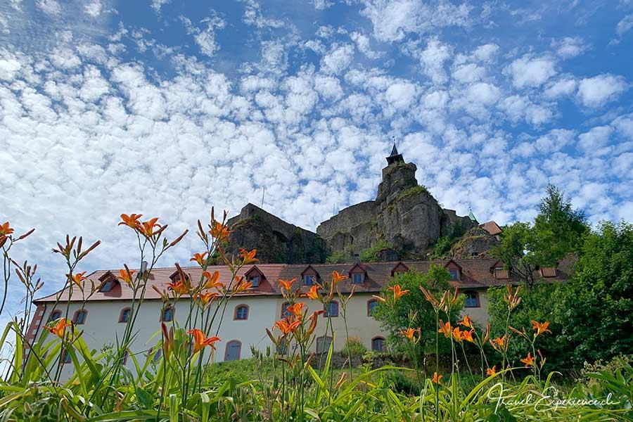 Nuernberger Land