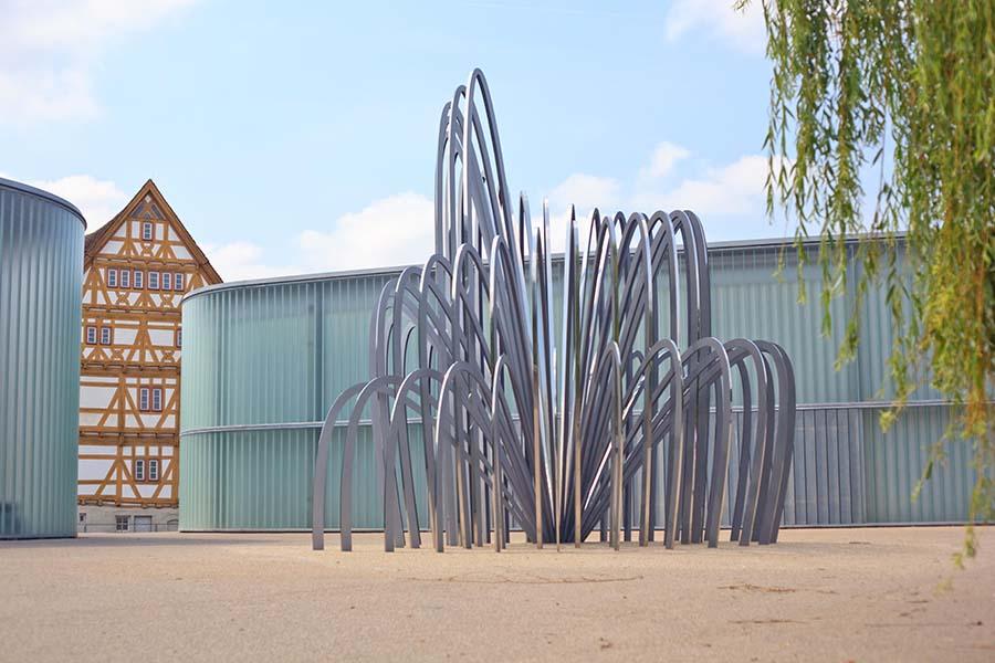 Remstal: Das Tal der Künste 4