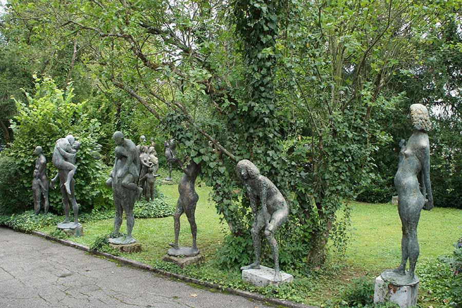 Remstal: Das Tal der Künste 7