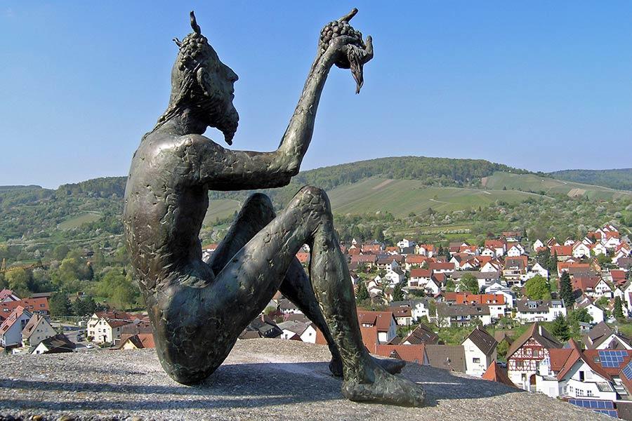 Remstal: Das Tal der Künste 5