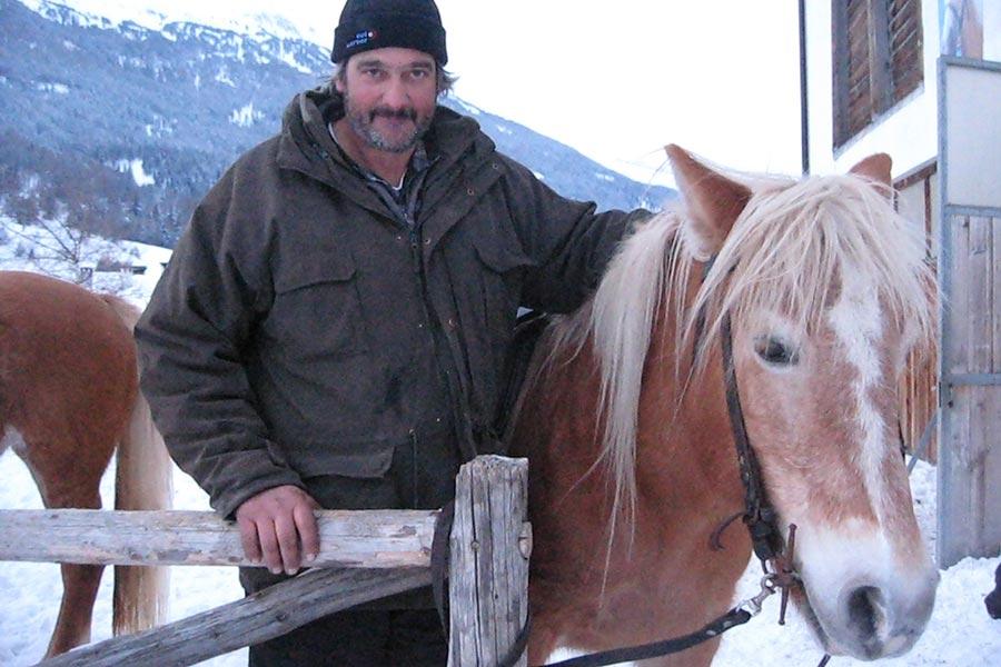Obervinschgau auch im Winter fantastisch 3
