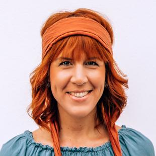 Julia Lassner, Autorin