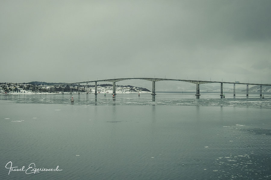 Gisundbrücke