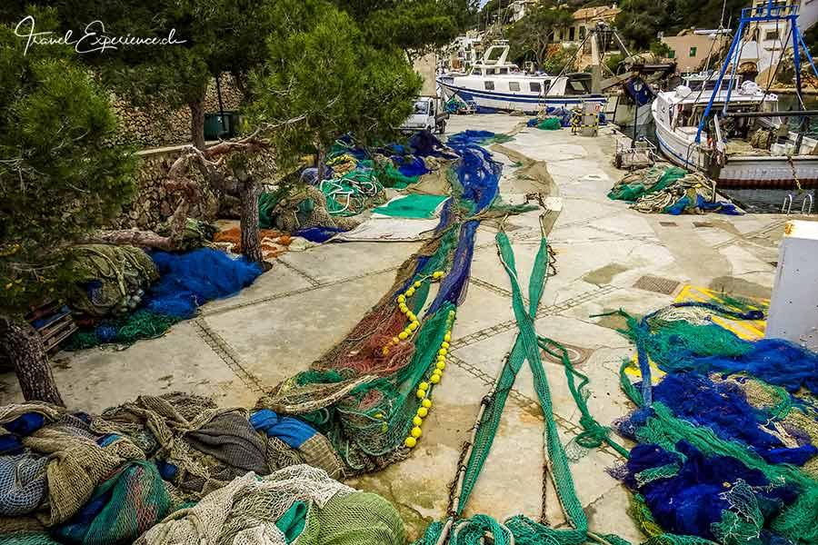 Mallorca – 8 Ausflugsziele 7
