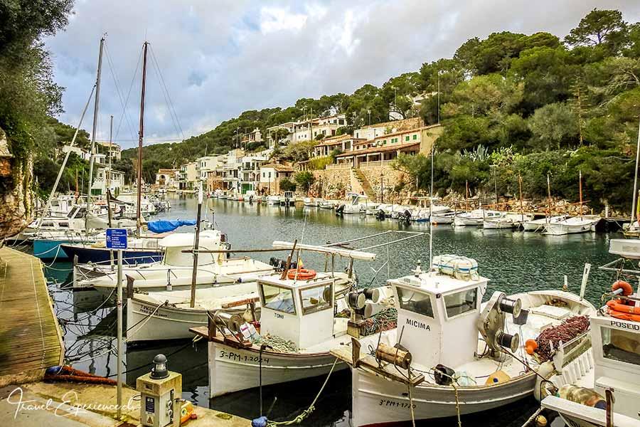 Mallorca – 8 Ausflugsziele 8